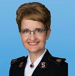 Jolene Hodder