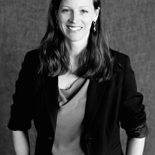 Amy Satrom