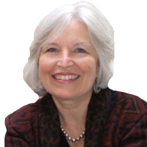 Elaine Grenier