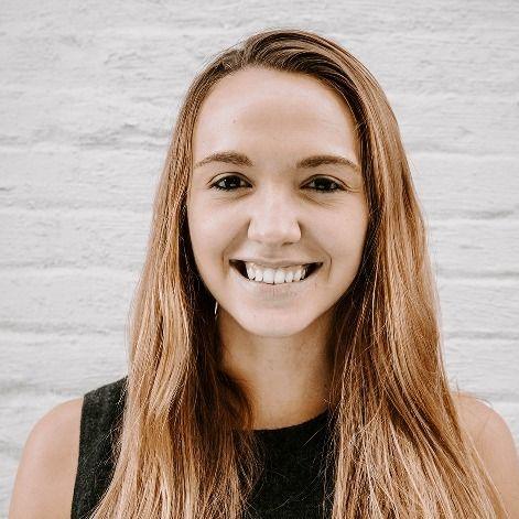 Jenny Rothenberg