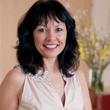 Sabrina Simmons