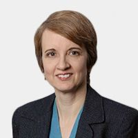 Anne B. Ireland