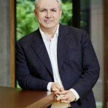 Peter Bosek