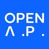 OpenAP logo