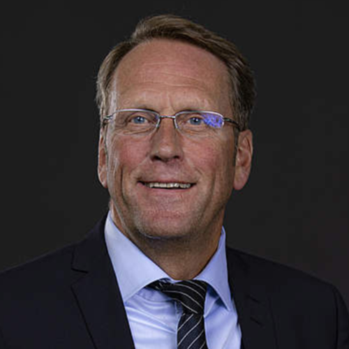 Steffen Schneekloth