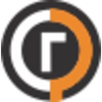 ROTH Capital Partners logo