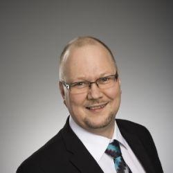 Markku Kosunen