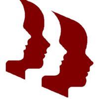 Cherry Creek Schools logo