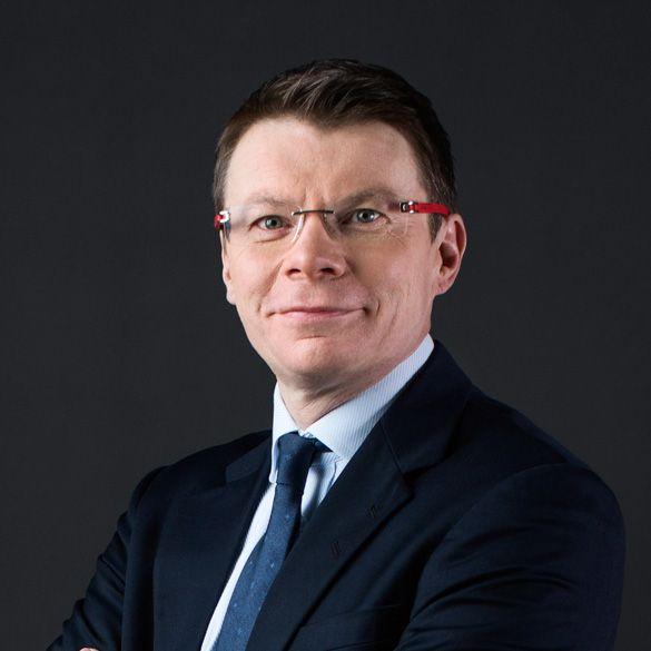 Petri Niemisvirta