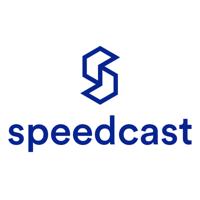Speedcast logo