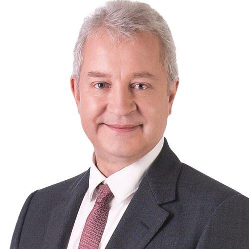 John W. Ryan