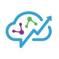 CloudQuant logo