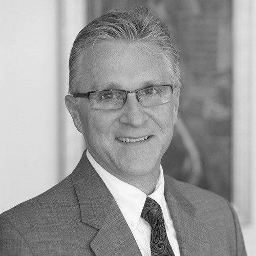 Robert Leniart
