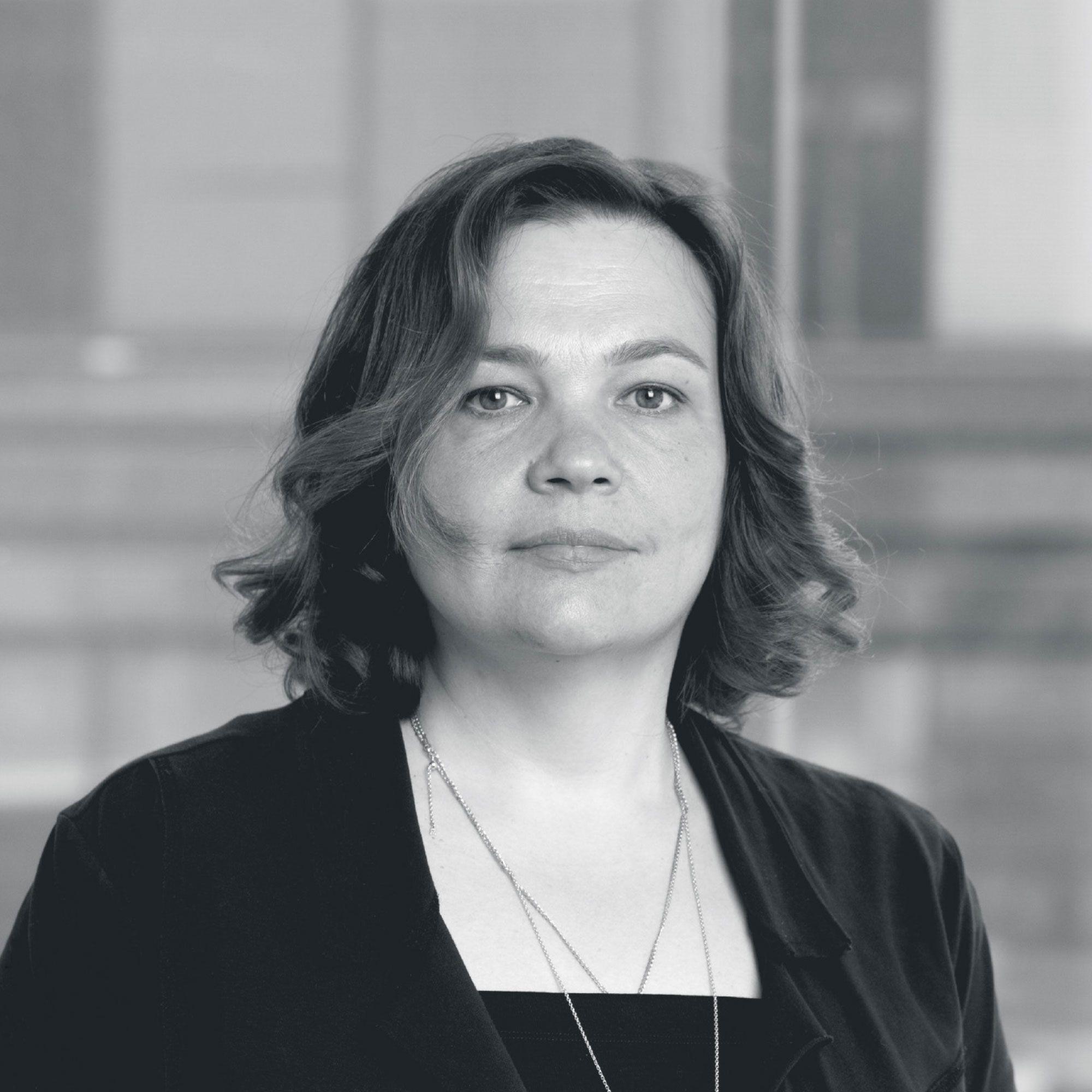 Maria Krajukhina