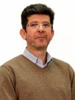 Bachar Blal hired to oversee AlgaEnergy's new France, North Africa subsidiary, AlgaEnergy