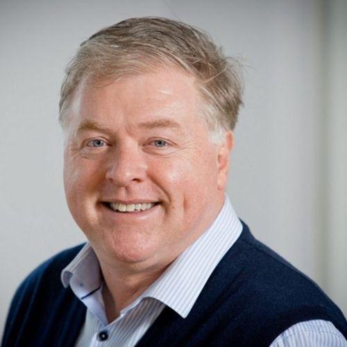 Neil Kellar