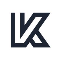 Kalderos logo