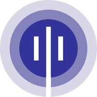 Deutsche Funkturm logo