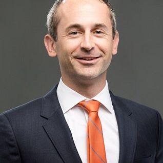Frank Vizesi