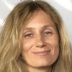 Tatyana Veremyova