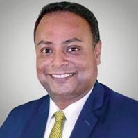 Samik Mukherjee