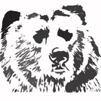 Kodiak Building Partners logo