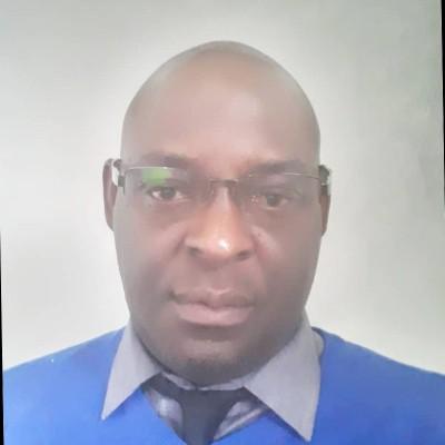 Chimfwembe Chisashi