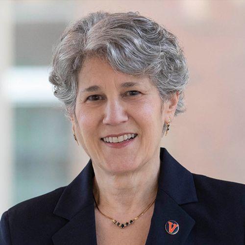 Pam Cipriano