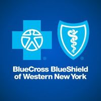 BlueCross BlueShield of Western New York, Inc. logo