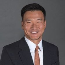 Richard Chin