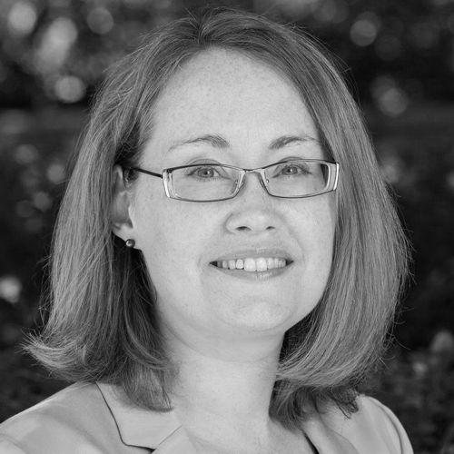 Profile photo of Lisa M. Mcteague, Clinical Advisor at AbleTo