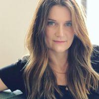 Emily Eckert