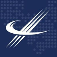 Cabot Microelectronics logo