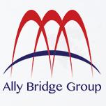Ally Bridge Group logo
