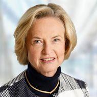 Birgit Nørgaard