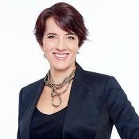 Alanna Mcdonald