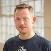 Brian Munkholm