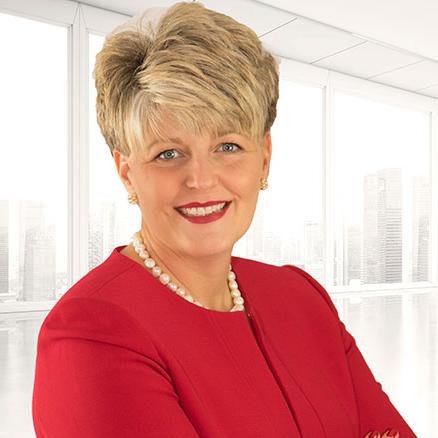 Rosemary R. Sheehan