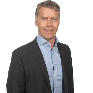 Henrik Sundell