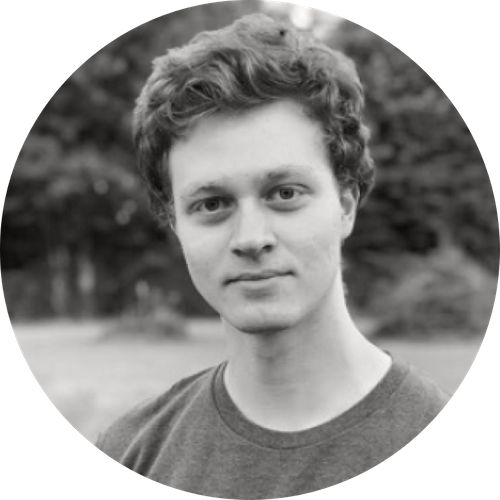 Profile photo of Adrien Morisot, Machine Learning at Cohere
