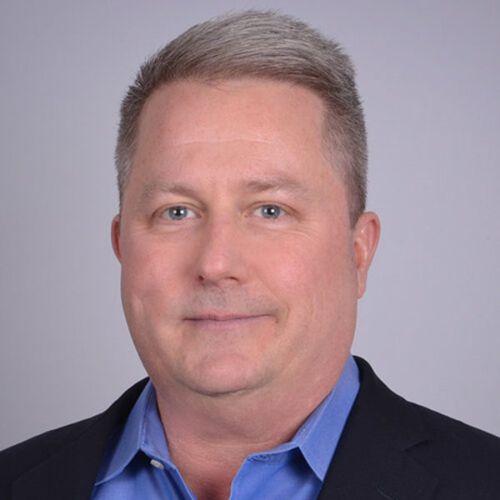 Profile photo of Wayne Foster, Senior Vp, Finance & Administration at Atea Pharmaceuticals