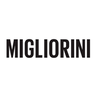 MIGLIORINI logo