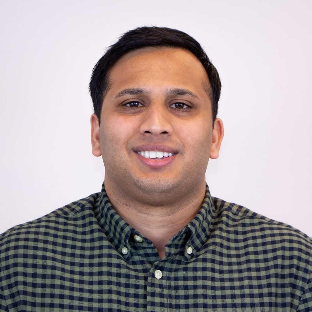 Bharath Gunasekaran