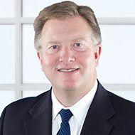 Patrick W. Begos