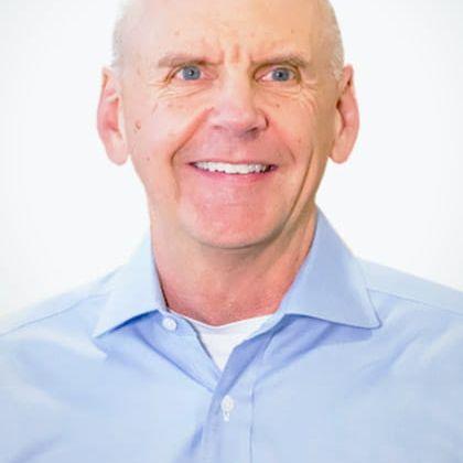 Profile photo of Jim Offerdahl, Board Member at Q2ebanking