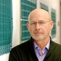 Dennis Segers