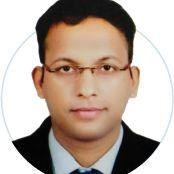 Pawas Sharma