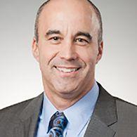 Dean Adelman