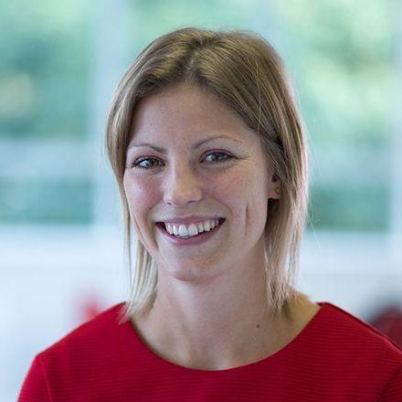 Sophie Miller