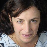 Anne Brachet